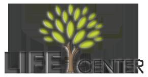 life-center-retina